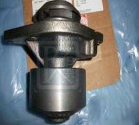 供应劳斯莱斯(帕金斯)2806C系列零件(大全)
