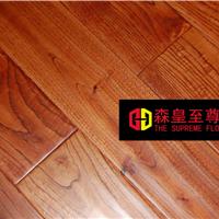 供应橡栗木仿古地板