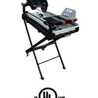 供应 切割机、石锯片磨盘 带UL/CUL认证