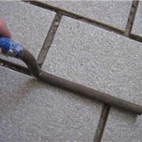 供应北京瓷砖勾缝剂 瓷砖勾缝剂厂家