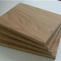 深圳阻燃木地板批发供应,阻燃木地板的材质参数及较新报价