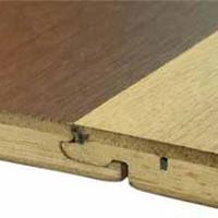 深圳锁扣实木地板厂家,智能锁扣实木地板,品牌锁扣实木地板铺