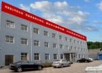 香河广山铝业有限公司