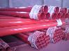 供应煤矿环氧树脂消防管