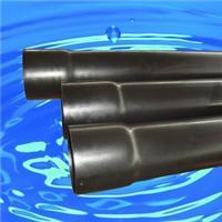 供应大口径内外涂塑环氧树脂管涂塑管