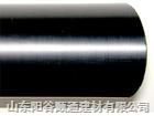 供应清丰大量生产HDPE垃圾填埋管材