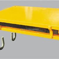 供应钢铰球型支座