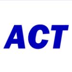 无锡艾科特试验设备有限公司