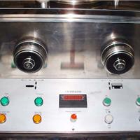 贝力多边形制片设备ZP5-9A特制药粉压片机