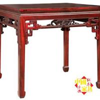 广西红木家具厂
