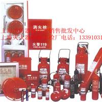 上海 灭火器 加药 上海武军消防器材有限公司