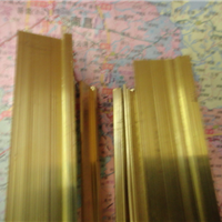江西水磨石铜条厂|仿铜条|磨石机