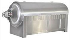 供应北京霍氏机械电热蒸纱设备