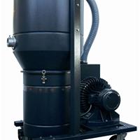 JUMBO 20中央系统吸尘器