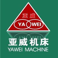 南京亚威机床有限公司