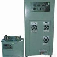 供应插头插座负载寿命(分断容量)试验机