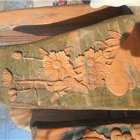 天成雕刻厂