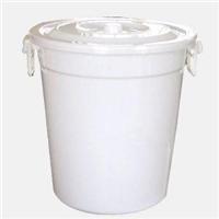 厦门塑料桶 厦门塑料桶厂厦门塑料桶批发