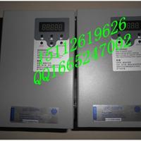 供应蒂森K200门机变频器DIC-S120P4