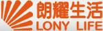 深圳市朗耀生活科技有限公司