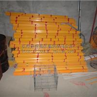 广西水磨石铜条厂|仿铜塑料条