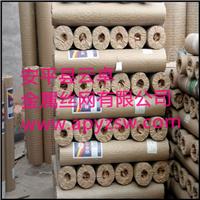 供应优质不锈钢电焊网
