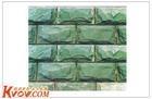 供应江西绿色蘑菇石