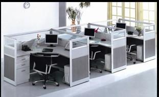 福州拥有完美设计的家具产品 福州办公家具厂商 福州优享家具