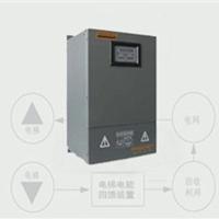 供应电梯节能装置-民安保险2000万元担保
