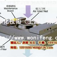 供应上海FFU层罩流,苏州FFU风机过滤单元