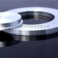 北京冠金利新材料科技有限公司