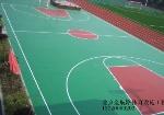 北京金航路体育设施工程有限公司