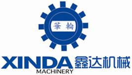 张家港鑫达塑料机械制造有限公司