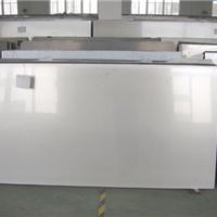供应2520不锈钢板公司2013-2-6知识vgfsdd