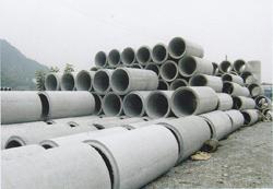 供应dn300~1200刚企口重庆钢筋混凝土排水管