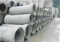 供应dn500~1650承插口重庆钢筋混凝土排水管