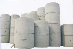 dn1350~3000柔企口重庆钢筋混凝土排水管