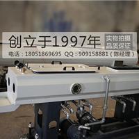 PVC电线管设备