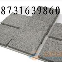 供应扬州水泥板-水泥发泡保温板厂家