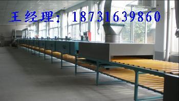 供应苏州水泥板-水泥发泡保温板厂家