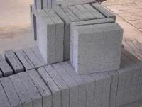 供应拉萨水泥板-水泥发泡保温板厂家