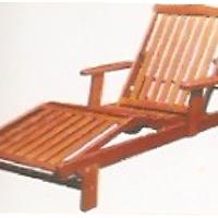 沙滩椅厂家(振兴)供应的沙滩椅质量好
