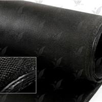 供应氟胶布,硅胶布,三元乙丙胶布