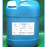 切削液用消泡剂厂,上海切削液用消泡剂厂