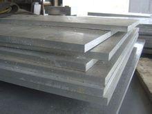 供应不锈钢板型号齐全、价格优惠