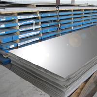 供应321不锈钢板质量有保证