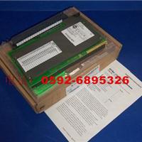 Siemens 6ES7 331-7NF00-0AB0