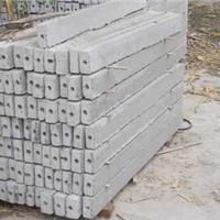 承接温室工程设计.水泥立柱,大棚阳棚柱子.葡萄架柱子