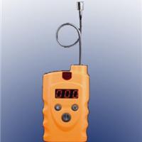 供应高精度便携式甲醛气体检测仪