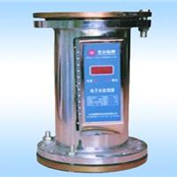 供应电子除垢仪